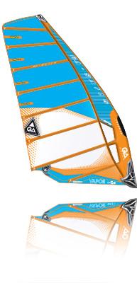 Vapor Windsurfing Sail
